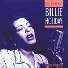 Billie Holiday. The Best Of Billie Holiday