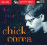 Chick Corea. Best Of Chick Corea