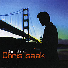 Chris Isaak. Best Of Chris Isaak