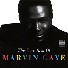 Marvin Gaye. The Very Best Of Marvin Gaye