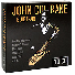 John Coltrane. Blue Train (10 CD)