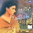 Cecilia Bartoli. The Vivaldi Album