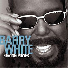 Barry White. Staying Power