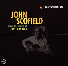 John Scofield. That`s What I Say