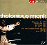 Jazz Archives. Thelonious Monk. CD 1. MP3 Collection
