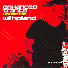Enhanced Trance. Mixed By Will Holland. Volume Two