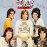 Bay City Rollers. Rollin`