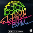 Chick Corea. The Elektric Band