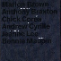Marion Brown. Anthony Braxton. Chick Corea. Afternoon Of A Georgia Faun