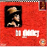 Bo Diddley. His Best