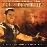 Gladiator. More Music From The Motion Picture (ECD) - Music From Hans Zimmer And Lisa Gerrard