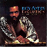 Roy Ayers. Evolution. The Polydor Anthology (2 CD)