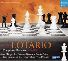 Alan Curtis. Handel. Lotario (2 CD)