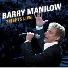 Barry Manilow. 2 Nights Live! (2 CD)