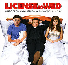License To Wed. Music From And Inspired By The Motion Picture