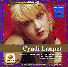 Cyndi Lauper. Collections