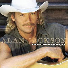 Alan Jackson. High Mileage