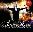 Andre Rieu. The 100 Greatest Moments (2 CD)