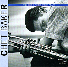 Chet Baker. The Best Of Chet Baker Plays