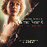 Anne Dudley. Black Book. Music From The Motion Picture - Directed By Paul Verhoeven