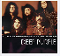 Deep Purple. The Essential