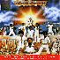 Earth, Wind & Fire. Definitive Collection