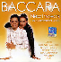 Baccara. New Projects