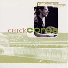 Chick Corea. Priceless Jazz Collection
